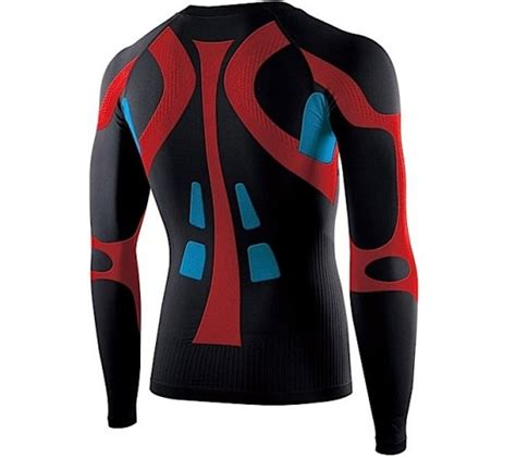 Shoulder Support Compression Top L S Embio Lp 230 Z lp shoulder support compression top l s handbollshop se