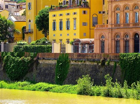 tuscan yellow tuscan yellow by meulemans