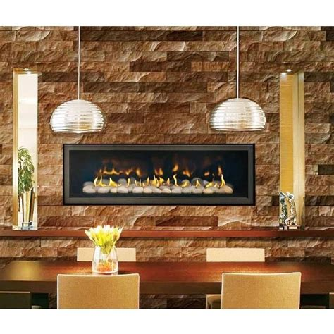 35 best rustic fireplace design images on