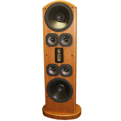 Proyektor Daren Waves Motif Air Speaker Nc legacy audio whisper xds speaker system finishes