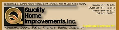 quality home improvement inc 28 images quality home