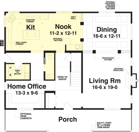 Hyannis By Simplex Modular Homes Cape Cod Floorplan Cape Cod Floor Plans Modular