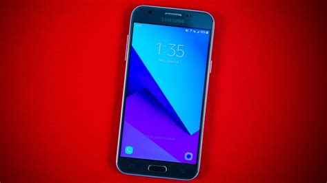 Samsung J3 Di Kudus Samsung Galaxy J3 Review 2017 The Moto E4 Is Better Cnet