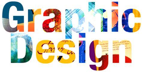 desain grafis politeknik negeri jakarta perkembangan desain grafis di indonesia ids
