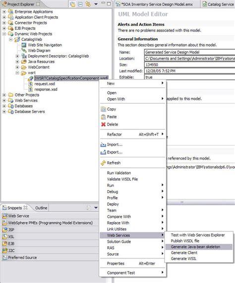 pattern specification java composite specification pattern java