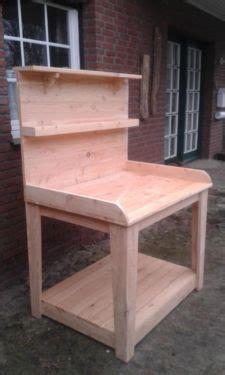 Badmöbel Holz Ebay Kleinanzeigen by Die Besten 17 Bilder Zu Upcycling M 246 Bel Auf
