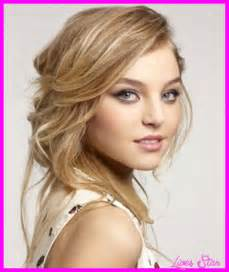 south africa cape town shoulder length hairstyles types cute teenage hairstyles for medium hair hairstyles