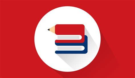 adobe illustrator logo tutorial youtube logo flat design tutorial home design ideas