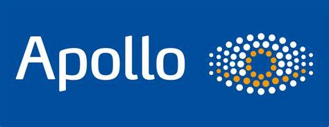 fileapollo optik logosvg wikimedia commons