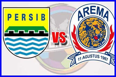 wallpaper animasi bergerak persib vs arema gallery gambar indonesia persib vs arema cronus