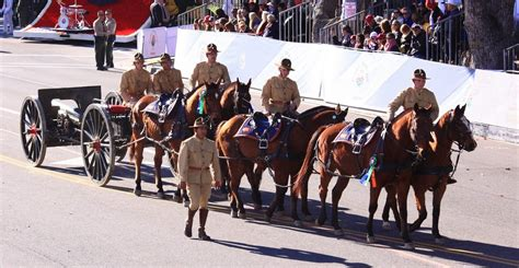 fort sill half section la county sheriff the rose examiner