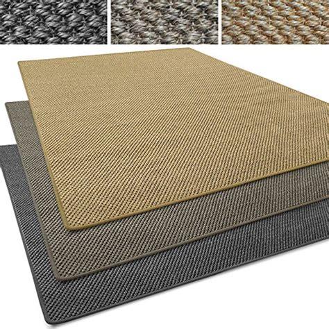 teppich auswahl schwarz l 228 ufer und weitere teppiche teppichboden