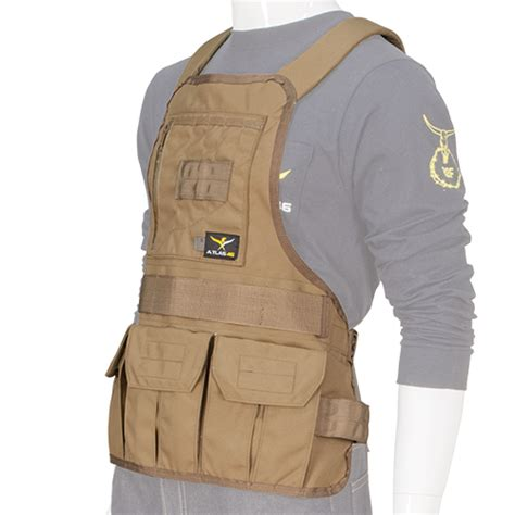 diy soldier systems daily work gear tactical wear
