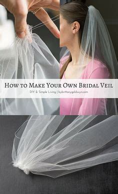 how to connect a wedding veil to your hair combs bridal 25 best ideas about wedding tiara veil on pinterest
