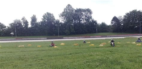 Kinder Motorrad Training by Motorrad Training F 252 R Kinder Msc M 252 Hldorf