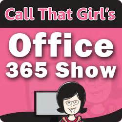 Appriver Office 365 by 2015 May Call That