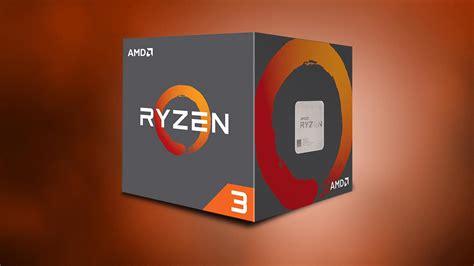 Harga Acer 3 Ryzen amd ryzen 3 dilancarkan hadir dalam pilihan 1300x dan
