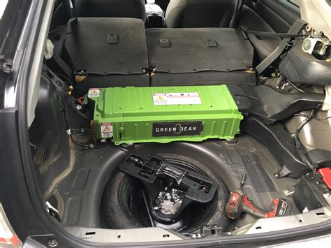 toyota hybrid battery expectancy hybrid battery repair in san diego ca