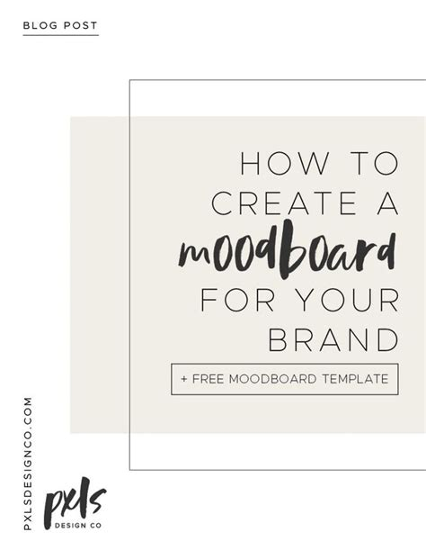15 best ideas about templates free on pinterest blog
