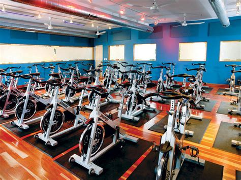 chicago athletic club lincoln square best chicago gyms for getting in shape
