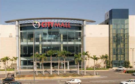 city mall dora retail sobeirut city mall dora retail sobeirut