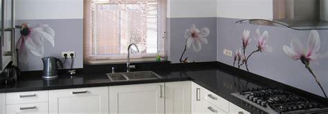 Ideas For Kitchen Wall Tiles magnolien k 252 chenr 252 ckwand bei anoushka