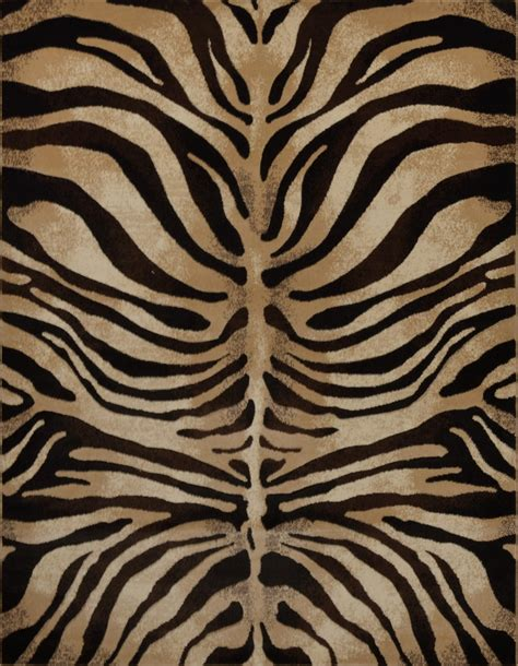 area rugs animal print modern zebra stripes area rug 3x5 animal skin print carpet