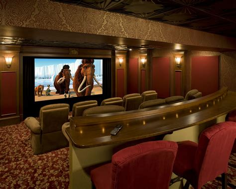 home theater design gallery custom home movie theater design photos gallery cinema