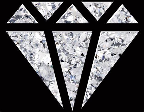 Similiar Dope Diamond Background Keywords