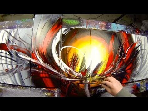 abstract acrylic painting beckley learn how to paint abstract painting with acrylics