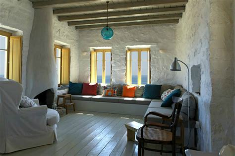 greek home interiors amazing greek interior design ideas 40 images decoholic