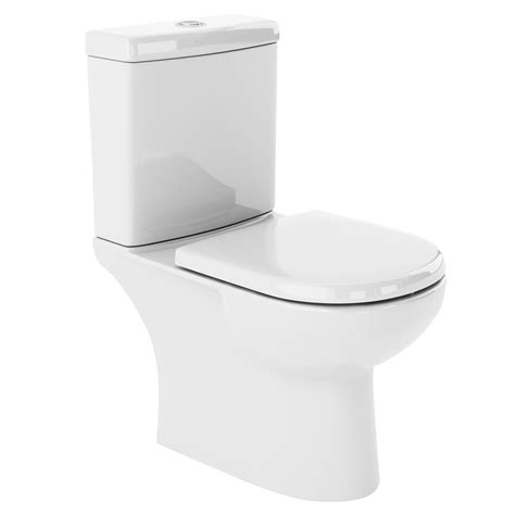 premier legend coupled toilet and premier lawton coupled toilet with soft seat now