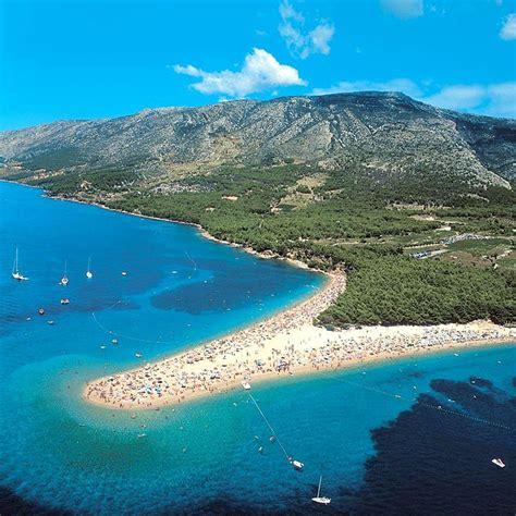 offerte appartamenti mare offerte appartamenti mare agosto croazia wroc awski