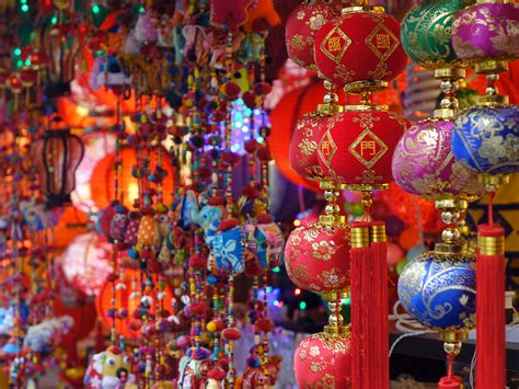 asia new year free images travel shop color asia bazaar market