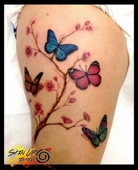 tattoo mandala na barriga tattoo na coxa foto 9013 mundo das tatuagens