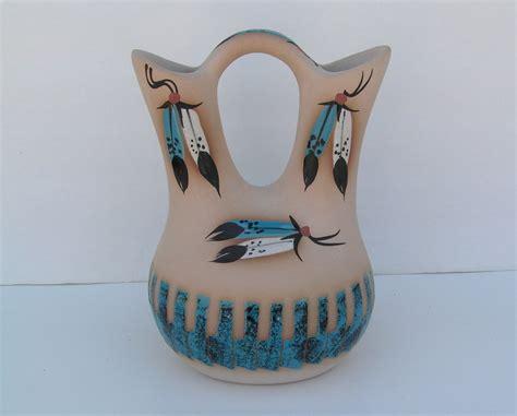 Indian Wedding Vase Story by Wedding Vase Pottery Vases Sale