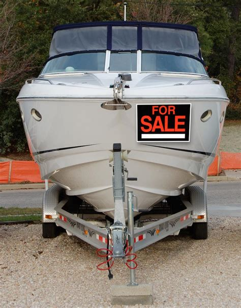 boatus purchase agreement boatus two must have forms for every boat buyer or seller