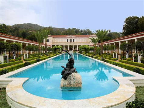 Visit The Getty Getty Images