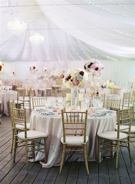 reception d 233 cor photos indoor garden inspired reception space inside weddings how to hang ceiling drapes for a wedding wedding ceiling drapes hang from ceiling