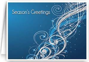 electronic cards for business free designing greeting cards for your clients