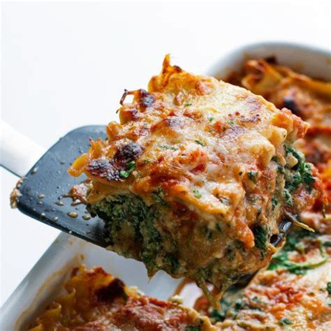 Come With Me Vegetarian Thanksgiving Ae Invites by Best 25 Meatless Lasagna Ideas On Vegetarian