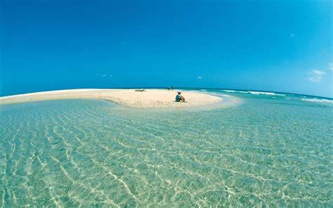 best canary island travel around spain best 7 beaches in fuerteventura