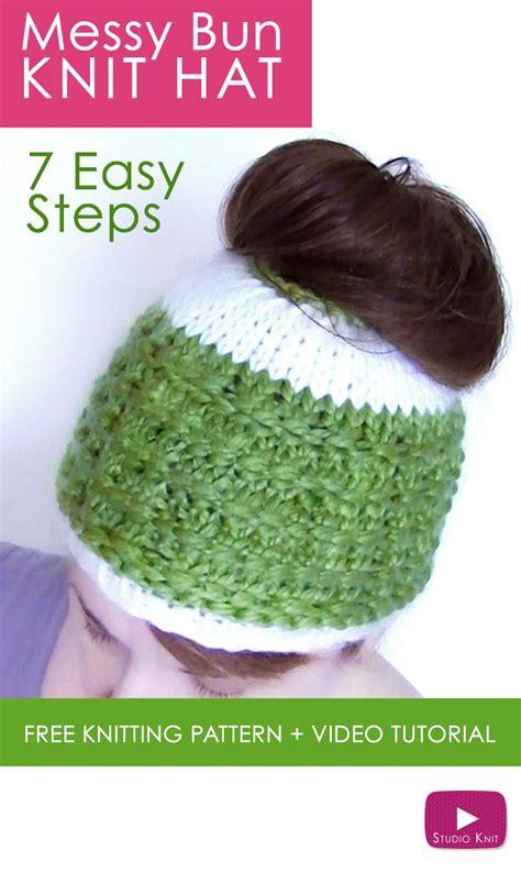 knitting beanie 25 unique knit beanie ideas on knit beanie