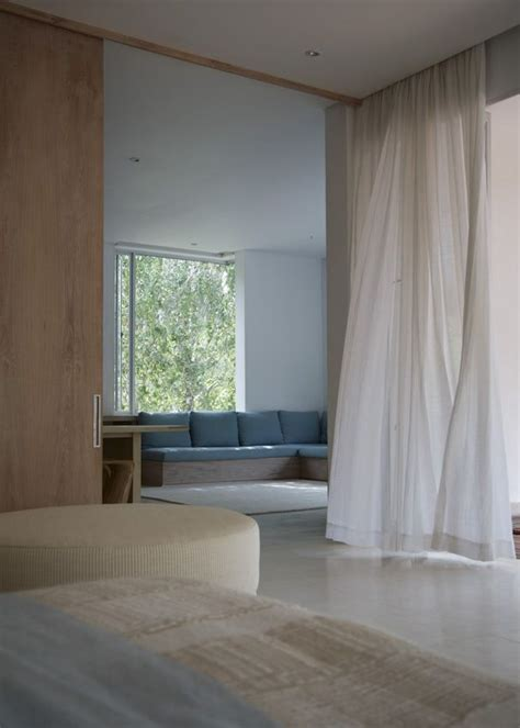 10 favorites floor to ceiling sheer summer curtains by