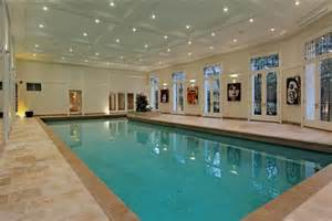 Floor Wine Cellar - 15 000 square foot stone mansion in toronto with indoor pool homes of the rich