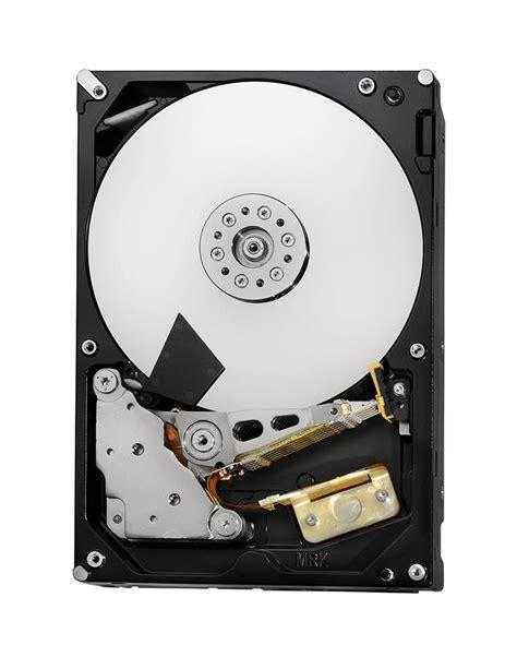 Hgst Hitachi Deskstar 3 5 Inch 6tb 7200rpm Sata Iii 128 Diskon 0s03839 hitachi drive