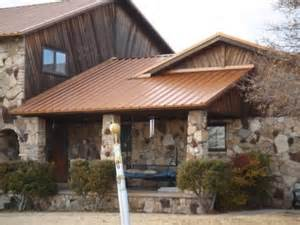 yahan graha home design center patio center can design any shape size copper awning needed for home copper patio roofs