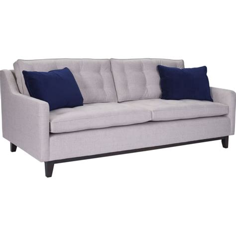 broyhill sofas for sale broyhill sofas for sale smileydot us