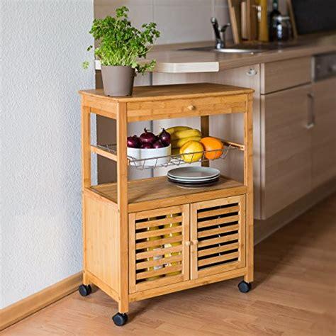 küche füße wohnzimmer farbe macchiato