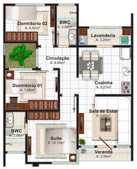 cuanto sale 80metros cuadrados de contrucion casa plano de casa moderna economica de 3 dormitorios y 70